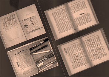 officeabc wunderblock eesab lorient