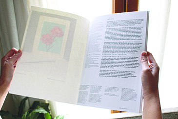 02a officeabc catalogue antichambre.JPG