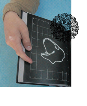 officeabc publication labos aubervilliers