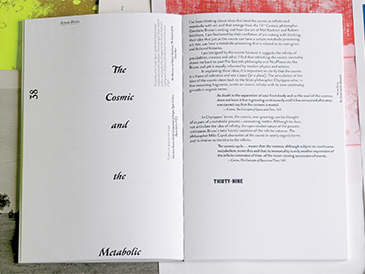 04a officeabc revue material.JPG
