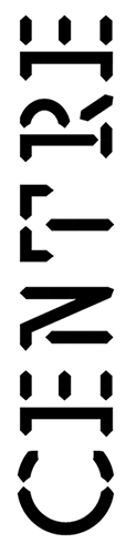 07a officeabc caracteretypographique centre01.png