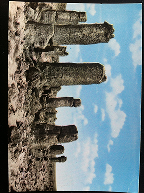officeabc exposition le double et son modele arko