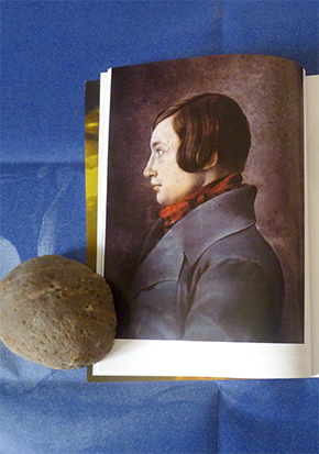 10a officeabc catalogue fabricehyber.jpg