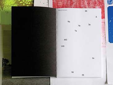 11a officeabc revue material.jpg