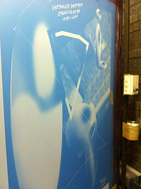 officeabc affiche esbat