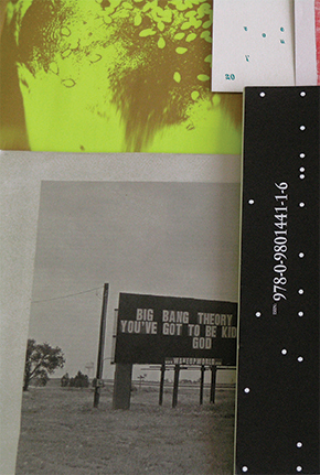 15a officeabc travaux.jpg