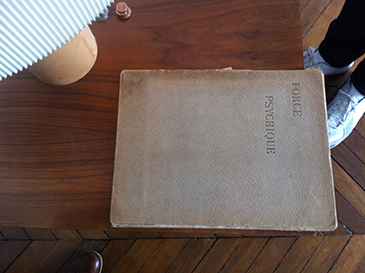 officeabc aura ou pas
