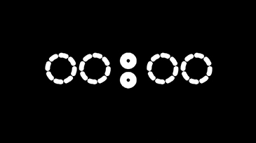 officeabc film crystal voyeur