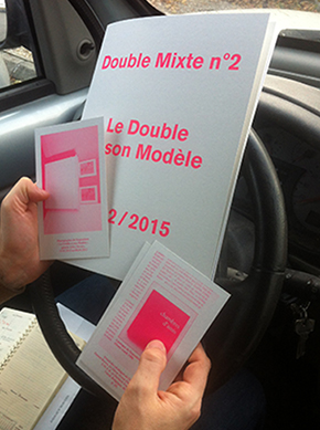 18a officeabc catalogue le double et son modele.JPG