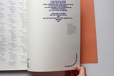 officeabc catalogue rauscher dupeyrat