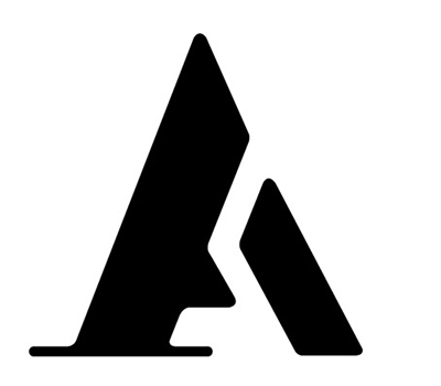 officeabc caracteretypographique centre02