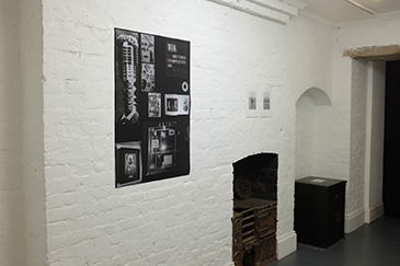 officeabc affiche exposition bftk tenderbooks londres