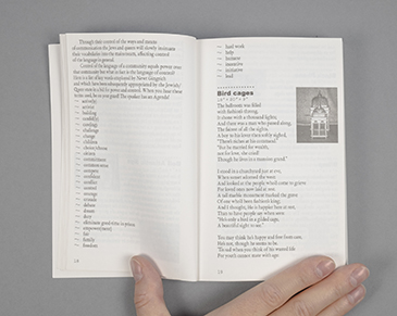 34a officeabc catalogue justin lieberman.jpg