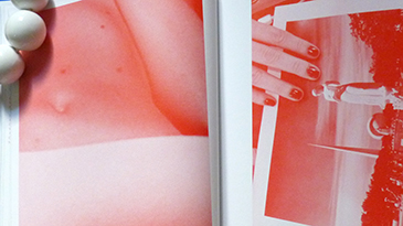41a officeabc catalogue politiquefiction.jpg