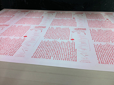 officeabc carton journee etude esbat