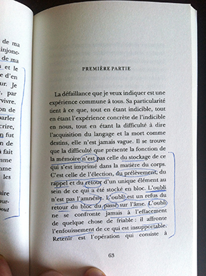 officeabc work in progress