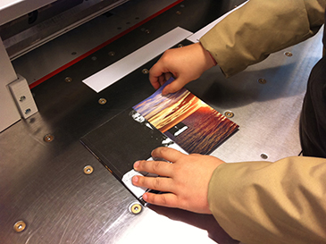 officeabc catalogue magie workshop head geneve