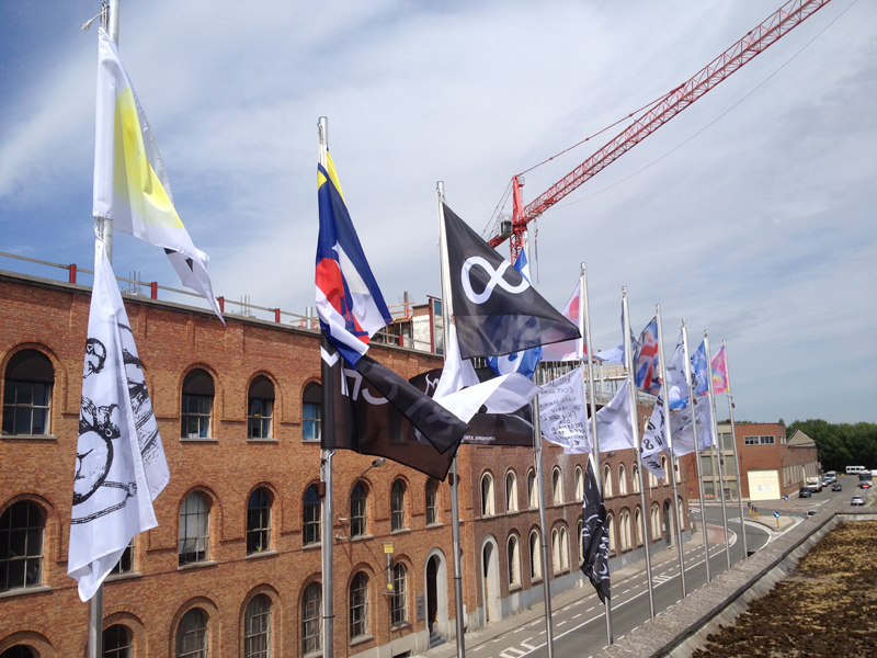 officeabc drapeau bolditalic