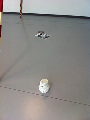 officeabc workshop ecal head geneve
