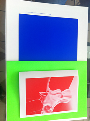 officeabc catalogue politique fiction midal stetienne