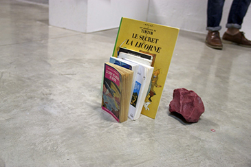 officeabc workshop lyon