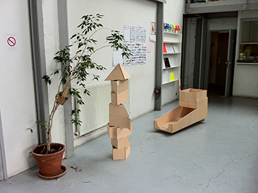 officeabc dispositif labos aubervilliers avec paul bardet
