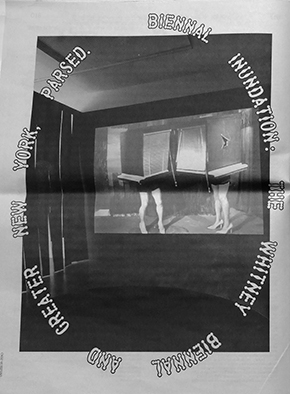 67a officeabc magazine useless10.jpg