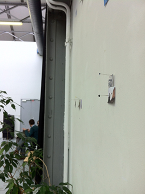 dispositif labos aubervilliers avec paul bardet