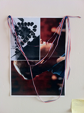 officeabc catalogue possibles les interlocuteurs
