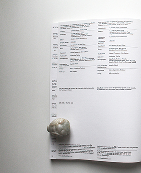 70a officeabc catalogue lisabeck.jpg