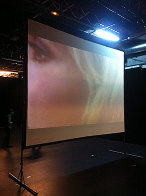 officeabc agencedudoute film crystal mazev