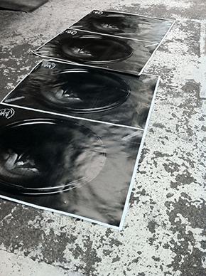 officeabc affiche journee etude esbat