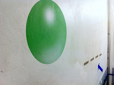 officeabc communication esbat